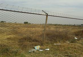 Foto de terreno habitacional en venta en estado de mexico tultitlan paraje de guadaraya , tultitlán, tultitlán, méxico, 5965481 No. 01