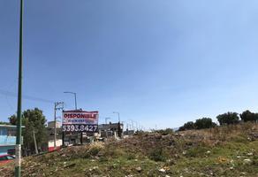 Foto de terreno comercial en venta en estado de oaxaca , san martín azcatepec, tecámac, méxico, 0 No. 01