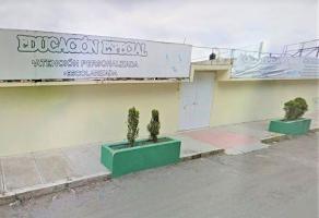 Foto de edificio en venta en estado de oaxaca s/n , san martín azcatepec, tecámac, méxico, 12554747 No. 01