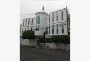 Foto de casa en venta en estado de tamaulipas 264, providencia, gustavo a. madero, df / cdmx, 0 No. 01