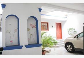 Foto de casa en venta en estado de veracruz 001, las quintas, culiacán, sinaloa, 0 No. 01