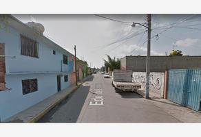 Foto de casa en venta en estado de zacatecas 0, ejido de tecámac, tecámac, méxico, 18898517 No. 01