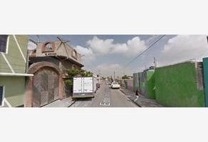 Foto de casa en venta en estado de zacatecas 0, ejido de tecámac, tecámac, méxico, 19076120 No. 01