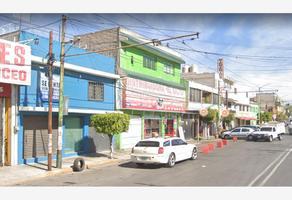 Foto de casa en venta en estado de zacatecas 00, providencia, gustavo a. madero, df / cdmx, 0 No. 01