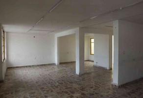 Foto de edificio en venta en estado de zacatecas , providencia, gustavo a. madero, df / cdmx, 18735020 No. 01