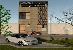 Foto de casa en venta en guelatao , oaxaca centro, oaxaca de juárez, oaxaca, 20614426 No. 01