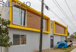 Foto de local en renta en estados unidos 150, solidaridad voluntad y trabajo, tampico, tamaulipas, 19289830 No. 01