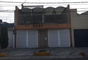 Casas En Venta En Jardines De Cerro Gordo Ecatep