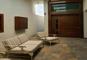 Foto de casa en renta en estados unidos , vista hermosa, monterrey, nuevo león, 0 No. 01