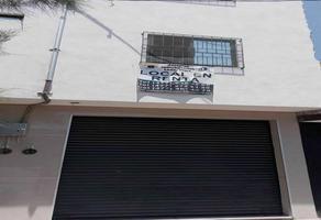 Foto de oficina en renta en estambul , san felipe de jesús, león, guanajuato, 0 No. 01