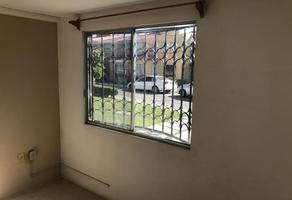 Foto de casa en renta en estancia 26, san andrés cholula, san andrés cholula, puebla, 0 No. 01
