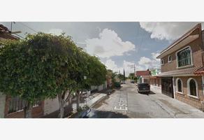 Foto de casa en venta en estancia de barahona 0, las estancias, salamanca, guanajuato, 17036645 No. 01