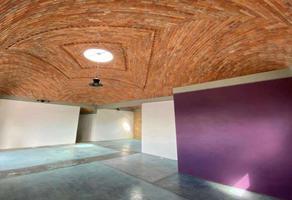 Foto de casa en venta en estancia de canal 1, villa de los frailes, san miguel de allende, guanajuato, 20768337 No. 01