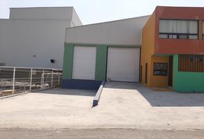 Foto de bodega en venta en estanislao martines lara , parque industrial milimex, santa catarina, nuevo león, 19977628 No. 01