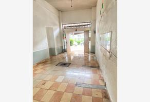 Foto de local en renta en estanislao rojas 1, cuernavaca centro, cuernavaca, morelos, 0 No. 01