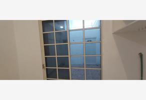 Foto de casa en venta en estaño 1111, cruz del aire, saltillo, coahuila de zaragoza, 19268944 No. 01