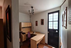 Foto de casa en renta en estaño , 20 de noviembre, venustiano carranza, df / cdmx, 16855851 No. 02