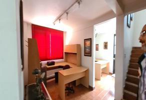 Foto de casa en renta en estaño , ampliación 20 de noviembre, venustiano carranza, df / cdmx, 0 No. 01