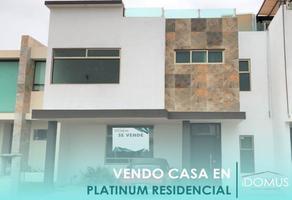 Foto de casa en venta en estaño, san antonio, 42119 pachuca de soto, hgo. 106, residencial diamante, pachuca de soto, hidalgo, 0 No. 01