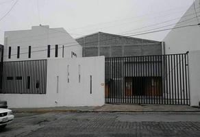 Foto de bodega en renta en  , estanzuela nueva, monterrey, nuevo león, 0 No. 01