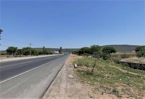 Foto de terreno comercial en renta en estatal 100 1, centro (ajuchitlán), colón, querétaro, 18987501 No. 01