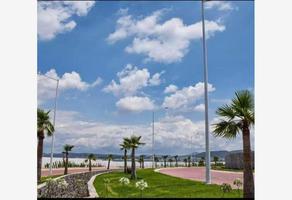 Foto de terreno habitacional en venta en estatal 413 , villas de la corregidora, corregidora, querétaro, 0 No. 01