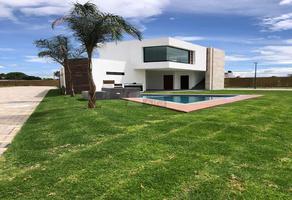 Foto de terreno habitacional en venta en estatal a coronango , san diego los sauces, cuautlancingo, puebla, 0 No. 01