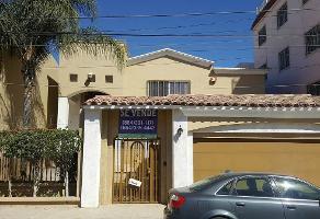 Foto de casa en venta en estatuto juridico , otay galerías, tijuana, baja california, 3887693 No. 01