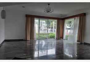 Foto de casa en venta en este 076, los laureles, tuxtla gutiérrez, chiapas, 13751534 No. 01