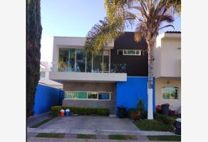 Foto de casa en venta en esteban 90, coto nueva galicia, tlajomulco de zúñiga, jalisco, 0 No. 01