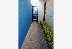 Foto de casa en venta en esteban #90, coto nueva galicia, tlajomulco de zúñiga, jalisco, 0 No. 01