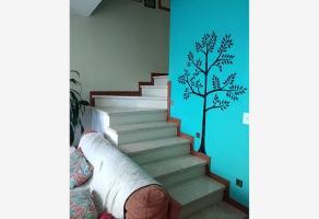 Foto de casa en venta en esteban 90, nueva galicia residencial, tlajomulco de zúñiga, jalisco, 0 No. 01
