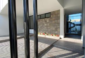 Foto de casa en venta en esteban a la torre , zapotlanejo, zapotlanejo, jalisco, 13322401 No. 02