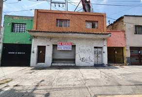 Foto de local en renta en esteban ala torre 887, la perla, guadalajara, jalisco, 0 No. 01