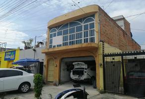 Foto de casa en venta en esteban alatorre 1742, blanco y cuellar 1ra., guadalajara, jalisco, 0 No. 01
