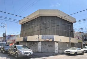 Foto de nave industrial en renta en esteban alatorre 204 , la perla, guadalajara, jalisco, 14817910 No. 01