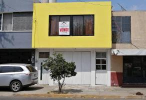 Foto de casa en venta en esteban alatorre 2057, blanco y cuellar 3ra., guadalajara, jalisco, 0 No. 01