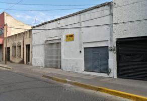 Foto de bodega en venta en esteban alatorre 341, la perla, guadalajara, jalisco, 0 No. 01