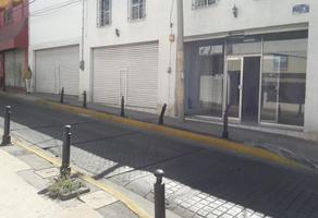 Foto de local en venta en esteban alatorre 52-54-56, guadalajara centro, guadalajara, jalisco, 17426517 No. 01