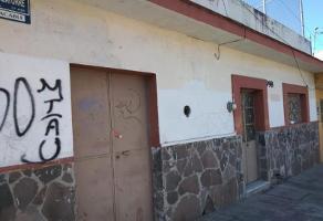 Foto de casa en venta en esteban alatorre 998, la perla, guadalajara, jalisco, 0 No. 01