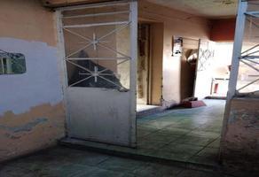 Foto de casa en venta en esteban alatorre 998, la perla, guadalajara, jalisco, 15497431 No. 01