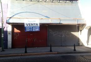 Foto de local en venta en esteban alatorre , providencia 1a secc, guadalajara, jalisco, 14182989 No. 01