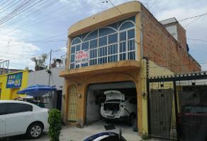 Foto de casa en venta en esteban alatorre , san juan bosco, guadalajara, jalisco, 0 No. 01