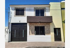 Foto de casa en venta en esteban baca 63, indeco, la paz, baja california sur, 0 No. 01