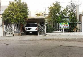 Foto de casa en venta en esteban baca calderon 304, balderrama, hermosillo, sonora, 0 No. 01