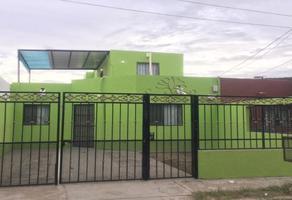 Foto de casa en renta en esteban baca calderon , san luis, hermosillo, sonora, 0 No. 01
