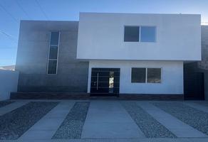 Foto de casa en venta en esteban calderon , otay constituyentes, tijuana, baja california, 0 No. 01