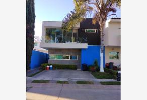 Foto de casa en venta en esteban coto sevilla 90, coto nueva galicia, tlajomulco de zúñiga, jalisco, 12274751 No. 01