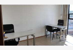 Foto de oficina en renta en esteban de antuñano 2702, reforma, puebla, puebla, 0 No. 01