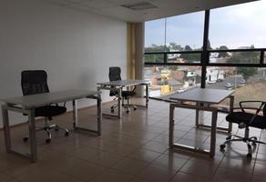 Foto de oficina en renta en esteban de antuñano 2702, reforma, puebla, puebla, 20047968 No. 01